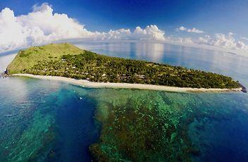 Hoteller i Fiji, Fiji lejligheder, indkvartering i Fiji – hotel-fiji.com